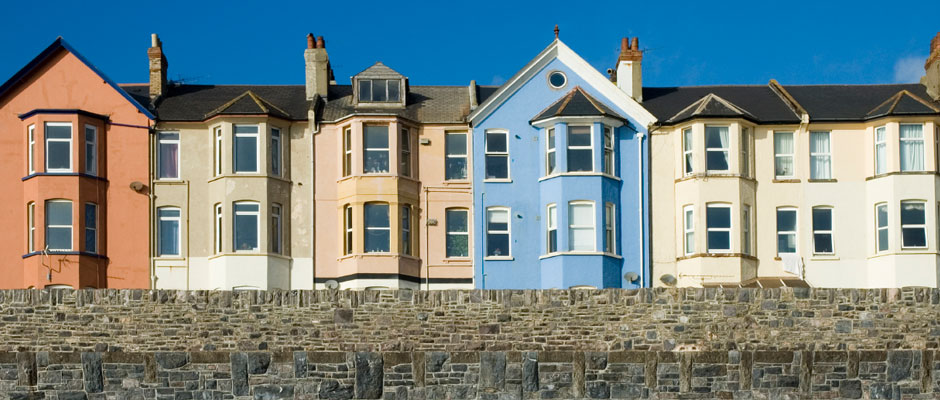 Chartered Surveyors covering North Devon